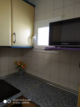 Rent this 3 bed apartment on Calle del Padre Poveda in 27, 23006 Jaén