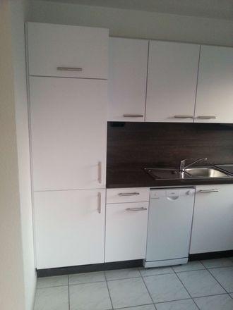 Rent this 3 bed apartment on Kaltenkirchen in SCHLESWIG-HOLSTEIN, DE