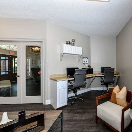 Rent this 2 bed apartment on 2199 Peachtree Station Circle in Peachtree City, GA 30269