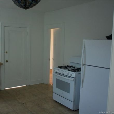 Rent this 3 bed townhouse on 786 Elm Street in New Haven, CT 06511