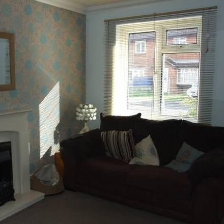 Rent this 1 bed house on Ritch Road in Tonbridge and Malling ME6 5PU, United Kingdom