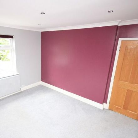 Rent this 4 bed house on Ampthill Road in Flitwick MK45 1BD, United Kingdom