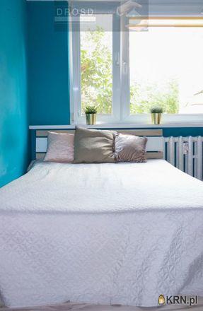 Rent this 2 bed apartment on AUTO TYMON GARAŻ in Tymona Niesiołowskiego 9-15, 87-100 Toruń
