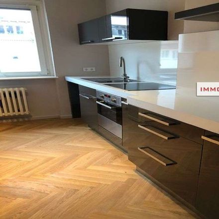 Rent this 2 bed apartment on Zehlendorf in Berlin, Germany