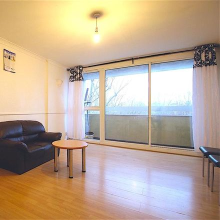 Rent this 3 bed apartment on Bowsprit Point in 167 Westferry Road, London E14 8NT