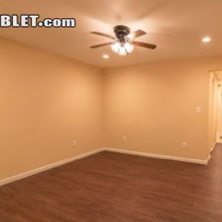 Rent this 2 bed apartment on 5469 North Broad Street in Philadelphia, PA 19141