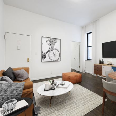 Rent this 2 bed apartment on 242 East 71st Street in New York, NY 10021