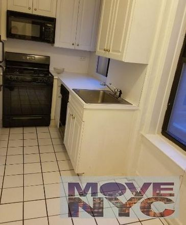 Rent this 1 bed apartment on 111 West 16th Street in New York, NY 10011