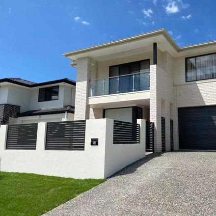 Rent this 5 bed house on 13 Voyager Drive