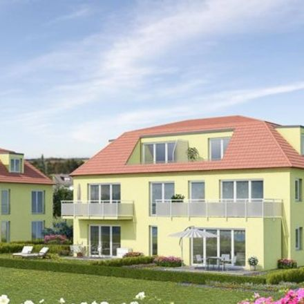 Rent this 2 bed loft on Transport-Beton Ingolstadt in 85051 Ingolstadt, Germany