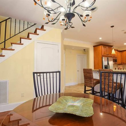 Rent this 4 bed house on Margate Blvd in Northfield, NJ