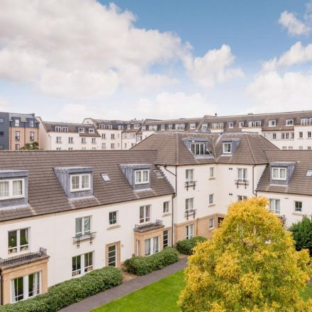 Rent this 3 bed apartment on 65 Hopetoun Street in Edinburgh EH7 4QF, United Kingdom