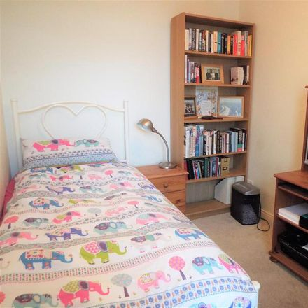 Rent this 3 bed house on Mafeking Road in Portsmouth PO4 9BE, United Kingdom