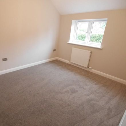 Rent this 3 bed house on Mulberry Close in Selby YO8 8FL, United Kingdom