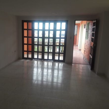 Rent this 3 bed apartment on Carrera 62A in Dique, 130015 Cartagena