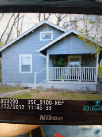 Rent this 2 bed house on 2719 Ethel Avenue in Indianapolis, IN 46208