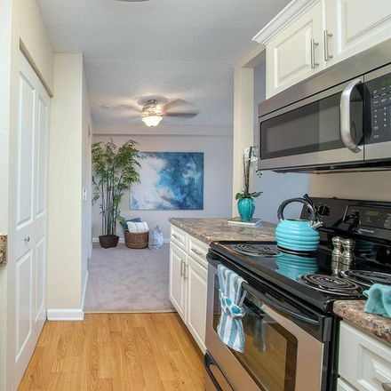 Rent this 2 bed apartment on Israel Simpson Court in Winter Park, FL 32789