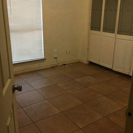 Rent this 1 bed room on 1001 Swenson Farms in Pflugerville, TX 78691