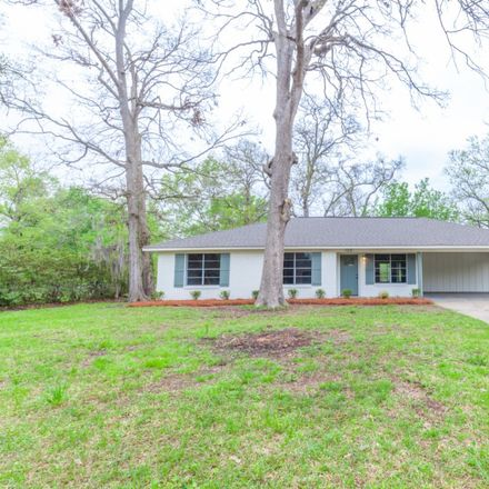 Rent this 3 bed house on 105 Princess Dr in Monroe, LA