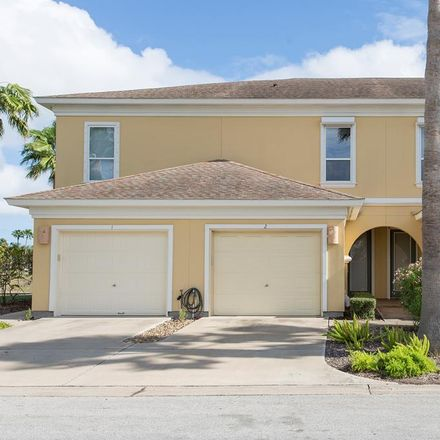 Rent this 2 bed townhouse on 2 Harbor View in Laguna Vista, TX 78578