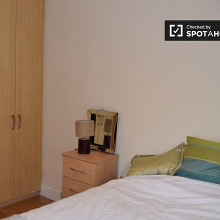 Rent this 1 bed apartment on Drynam Drive in Kinsaley ED, Swords