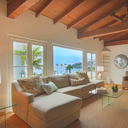 Rent this 4 bed house on Emerald Bay in Laguna Beach, CA 92651
