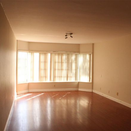 Rent this 2 bed apartment on 6750 Northeast 21st Road in Fort Lauderdale, FL 33308