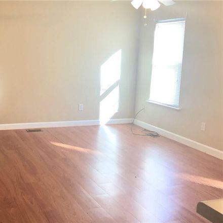 Rent this 3 bed apartment on 829 West 47th Street in Norfolk, VA 23508
