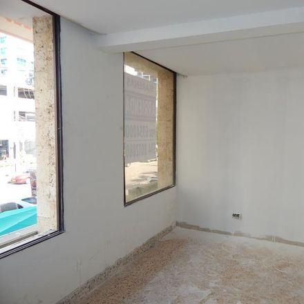 Rent this 1 bed apartment on Claro in Avenida Carrera 2, Dique