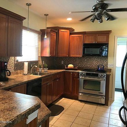 Rent this 3 bed house on 1830 Fernwood Road in Lake Como, NJ 07719
