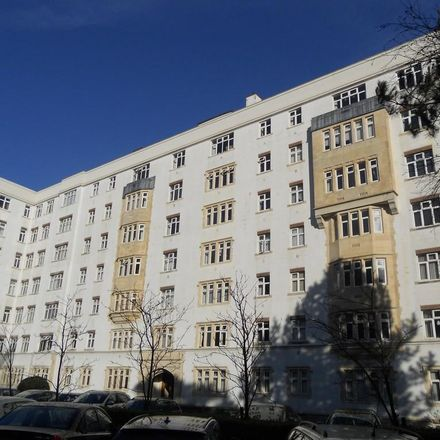 Rent this 1 bed apartment on Wootton Mount in Bournemouth BH1 1AL, United Kingdom