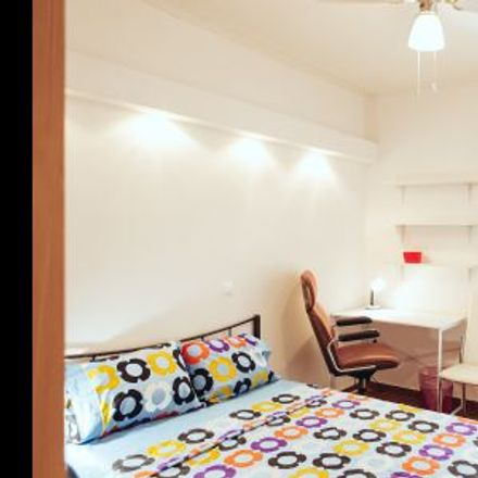 Rent this 1 bed room on Αχαρνών 321 in 111 45 Athens, Greece