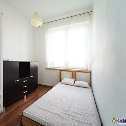 Rent this 2 bed apartment on Chorzowska 107 in 44-100 Gliwice, Poland