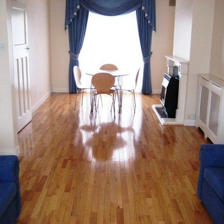 Rent this 3 bed house on 26A Sutherland Road in London N9 7QE, United Kingdom