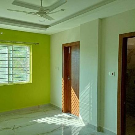 Rent this 2 bed apartment on A B Road in Vaishali Nagar, Indore - 452001