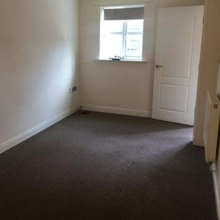 Rent this 2 bed house on Windmill View in Scarborough YO12 7EP, United Kingdom
