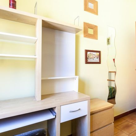 Rent this 4 bed room on Via Giovanni d'Andrea in 00167 Rome RM, Italy