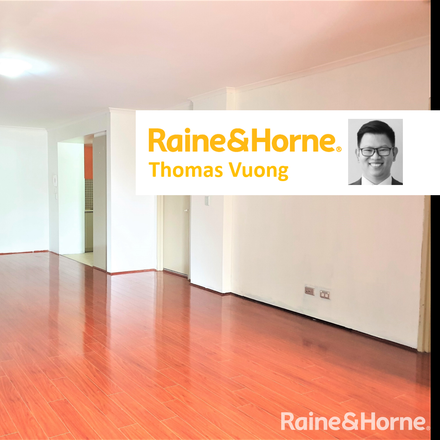 Rent this 2 bed apartment on 12/1 Clarence Street