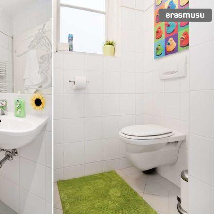 Rent this 1 bed apartment on Passauer Platz 8 in 1010 Vienna, Austria