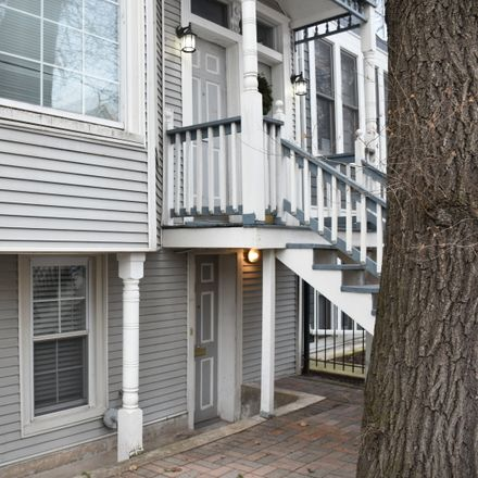 Rent this 1 bed townhouse on 3020 North Seminary Avenue in Chicago, IL 60657