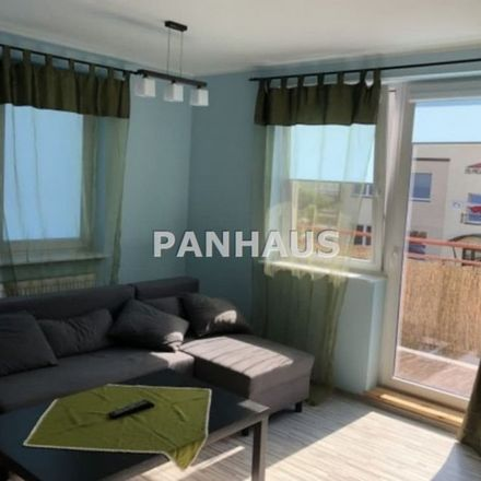 Rent this 2 bed apartment on Królowej Jadwigi 73 in 80-034 Gdansk, Poland