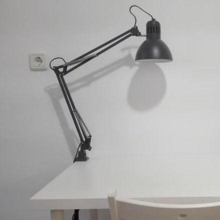 Rent this 8 bed room on Casa de México in Calle de Alberto Aguilera, 28001 Madrid