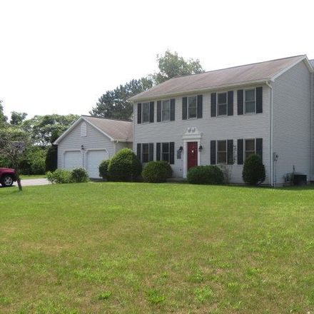 Rent this 4 bed house on 1 Ambrose Dr in Horseheads, NY