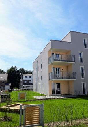 Rent this 3 bed apartment on Am Mondsee in 24568 Kaltenkirchen, Germany