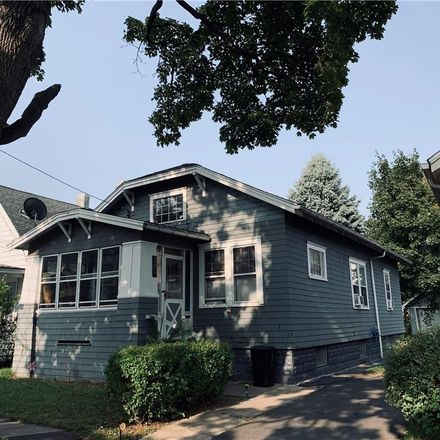 Rent this 2 bed house on 305 Herbert Street in Syracuse, NY 13208