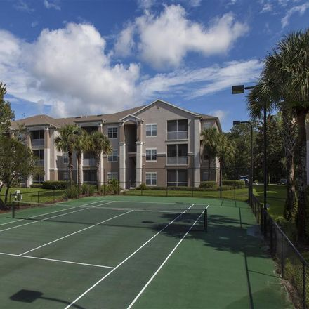 Rent this 2 bed apartment on Polk County in FL 33837, United States of America