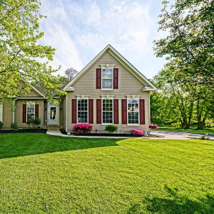 Rent this 4 bed house on 33160 Seahorse Pl in Lewes, DE