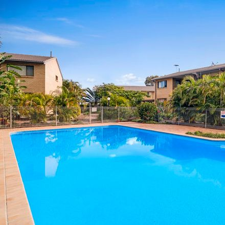 Rent this 2 bed apartment on 23/20 Barbet Place