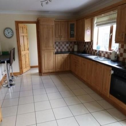 Rent this 5 bed house on unnamed road in Mullagh ED, County Cavan