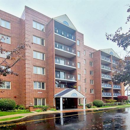 Rent this 2 bed condo on 6526 West Irving Park Road in Chicago, IL 60634